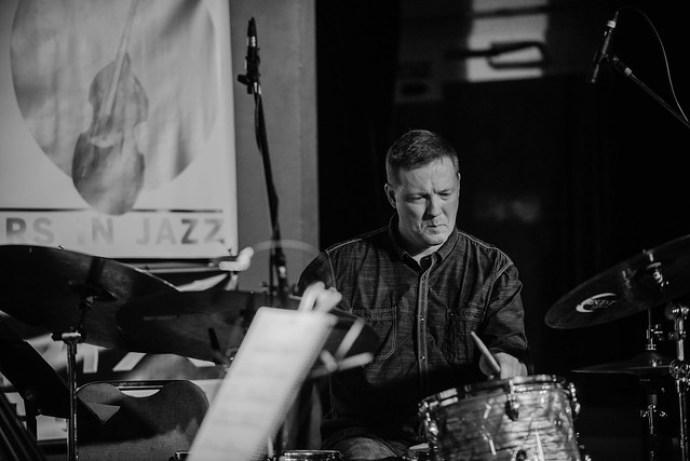 Montavilla Jazz 2017