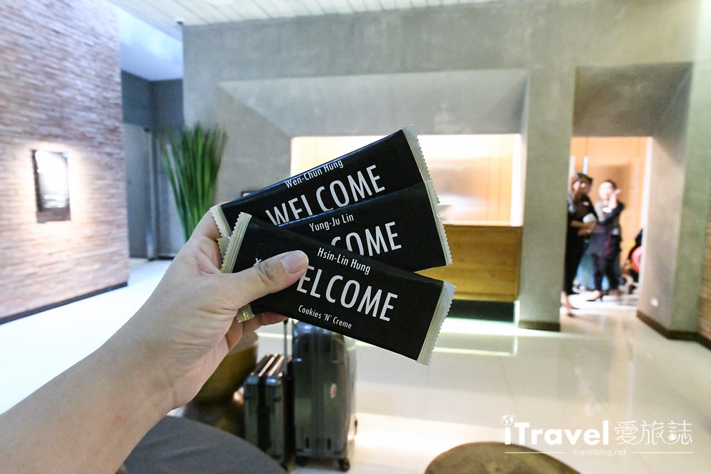 X2清邁河濱度假村 X2 Chiangmai Riverside Resort (6)