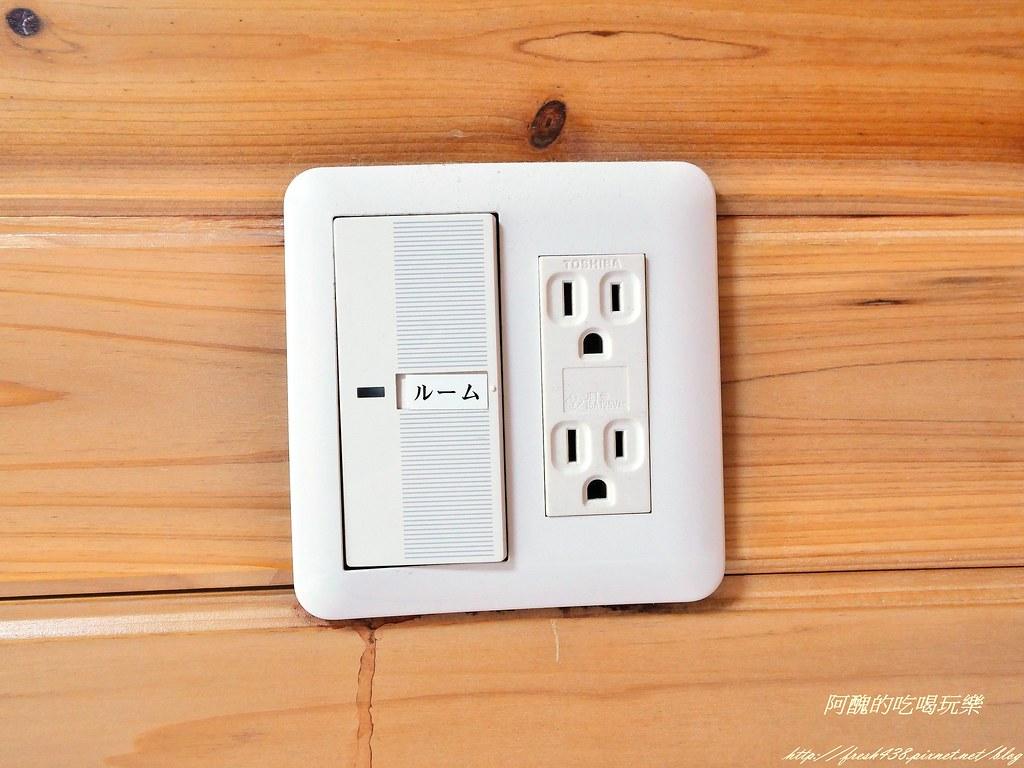 【國外旅遊】日本電壓,插座與轉接頭介紹。 @ 阿醜的吃喝玩樂 :: 痞客邦