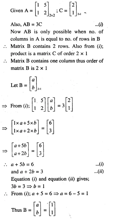 Selina Concise Mathematics Class 10 ICSE Solutions Chapterwise Revision Exercise 42A