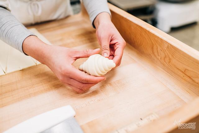 Baking w Jonni Scott PC NKarlin-4329