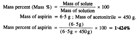 vedantu class 12 chemistry Chapter 2 Solutions 50