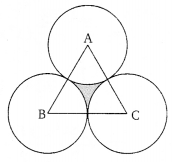 NCERT Solutions for Class 10 Maths Chapter 12 Areas Related to Circles 51