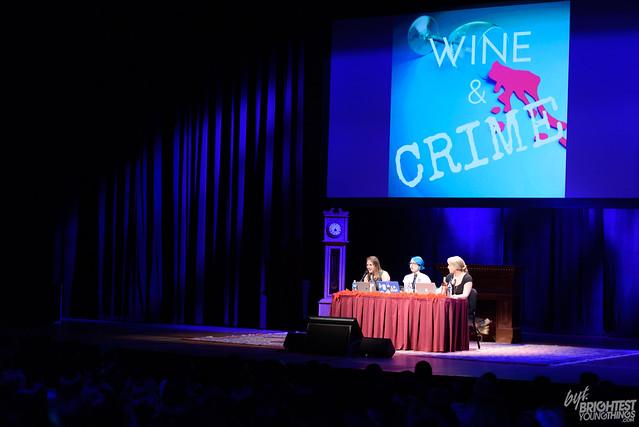 110418_Wine & Crime_249