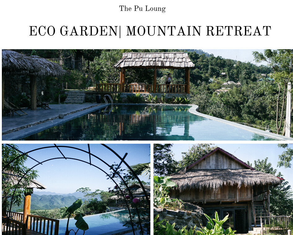 eco graden retreat pics