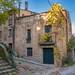 Galliners (Girona)