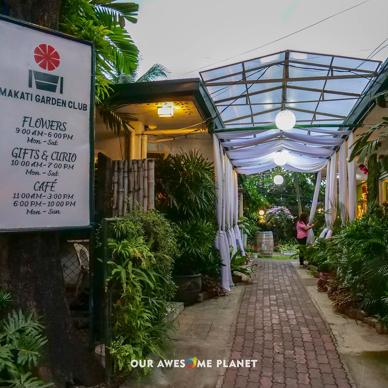 Makati Garden Club-3.jpg