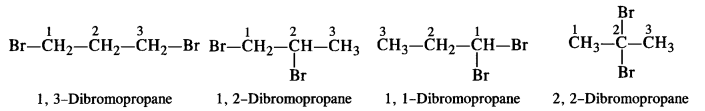 NCERT Solutions for Class 12 Chemistry Chapter 11 Alcohols, Phenols and Ehers tq 3