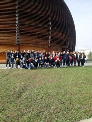 5_GEL_Lefkadas_CERN