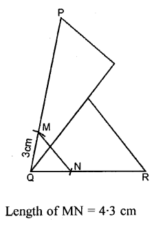 Selina Concise Mathematics Class 6 ICSE Solutions - Properties of Angles and Lines (Including Parallel Lines)-d4