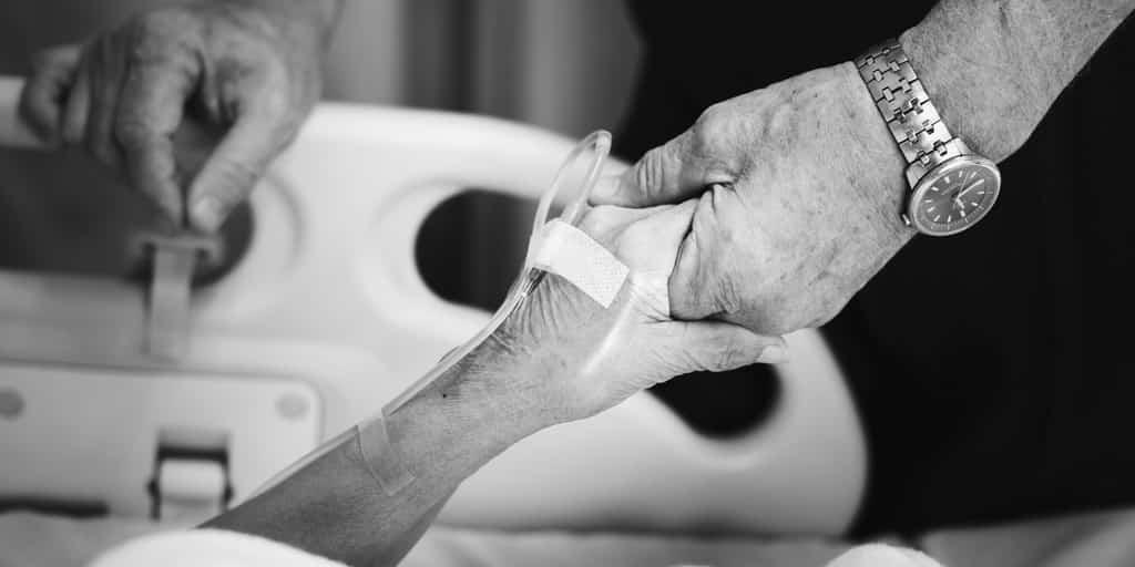 Alzheimer-transmise-procédures-médicales