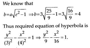NCERT Solutions for Class 11 Maths Chapter 11 Conic Sections 45