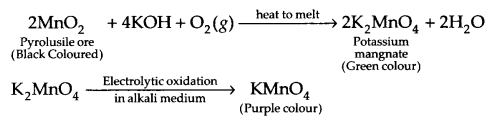 CBSE Sample Papers for Class 12 Chemistry Paper 2 Q.17