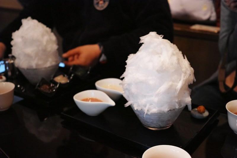 shaved ice Asami Reizo hodosan 04
