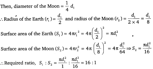 NCERT Solutions for Class 9 Maths Chapter 13 Surface Area and Volumes 24
