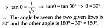 NCERT Solutions for Class 11 Maths Chapter 10 Straight Lines 41