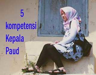 kompetensi-Kepala-Paud