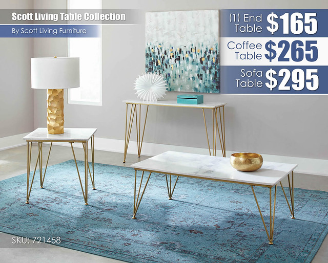 Scott Living Table Collection_721458