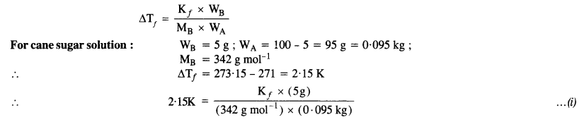 NCERT Solutions for Class 12 Chemistry Chapter 2 Solutions 42
