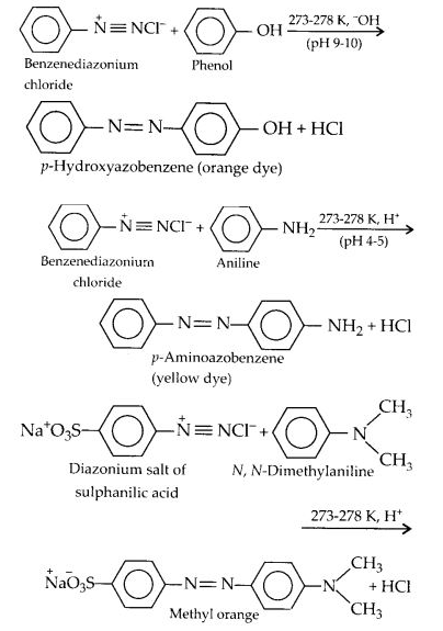 NCERT Solutions for Class 12 Chemistry e7f