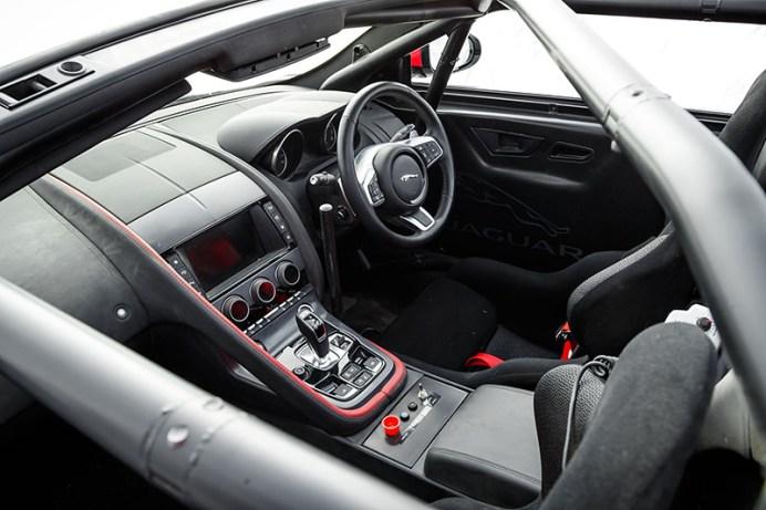 jaguar-f-type-rally (6)