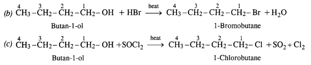NCERT Solutions for Class 12 Chemistry Chapter 12 Aldehydes, Ketones and Carboxylic Acids t6a