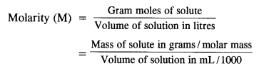NCERT Solutions for Class 12 Chemistry Chapter 2 Solutions 22