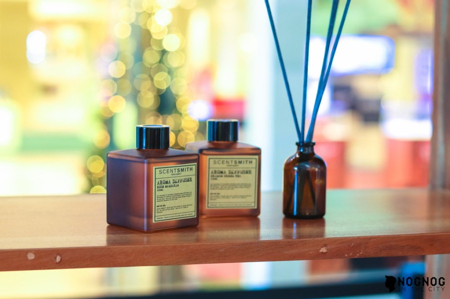 Scentsmith Perfumery (6 of 14)