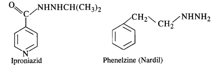 NCERT Solutions for Class 12 Chemistry Chapter 16 Chemistry in Every Day Life e8