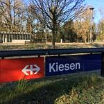 2018_12_12_7_Brücken_Aaretal_Kiesental (100)