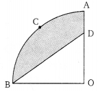 NCERT Solutions for Class 10 Maths Chapter 12 Areas Related to Circles 56