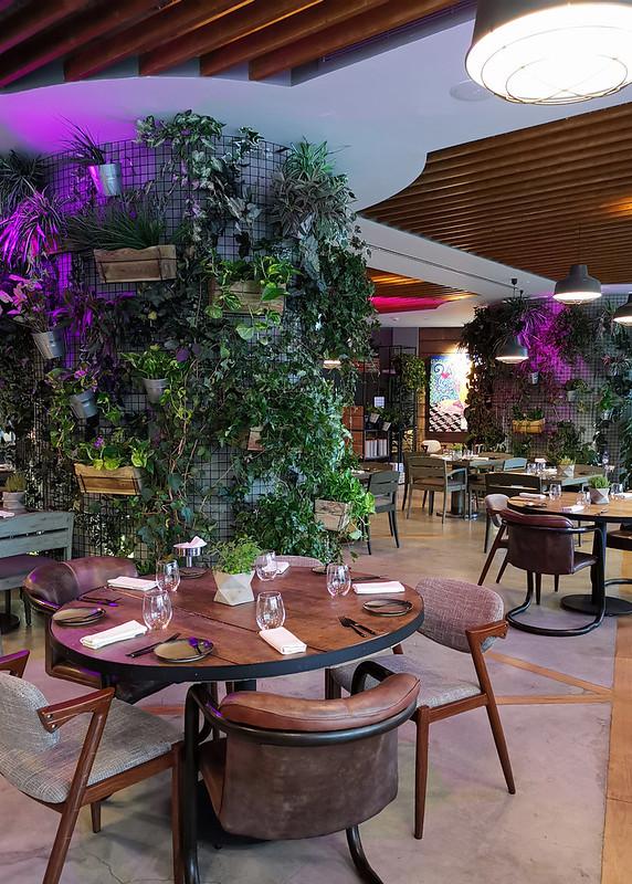 Restaurante-Erva-Espaço-02
