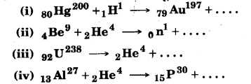 UP Board Solutions for Class 12 Physics Chapter 13 Nuclei l10