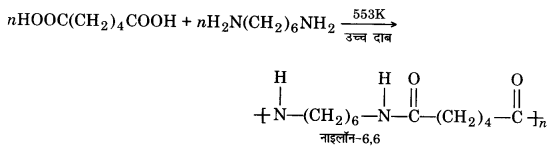 UP Board Solutions for Class 12 Chemistry Chapter 15 Polymers (बहुलक) 28
