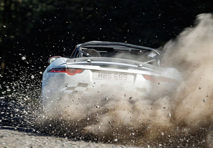 jaguar-f-type-rally (1)