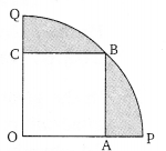 NCERT Solutions for Class 10 Maths Chapter 12 Areas Related to Circles 58
