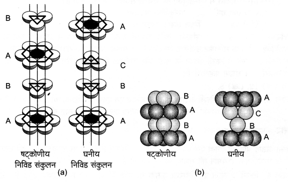 UP Board Solutions for Class 12 Chemistry Chapter 1 The
