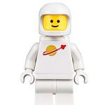 LEGO Movie 2 70841 Benny's Space Squad 07