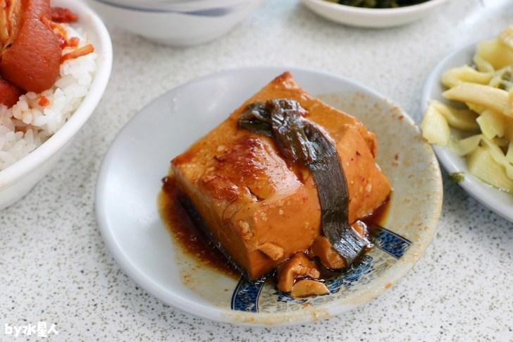 45008131575 b0f65e98d4 b - 東興市魯肉義 從中午賣到凌晨5點宵夜場,還有肉燥飯、豬腳飯