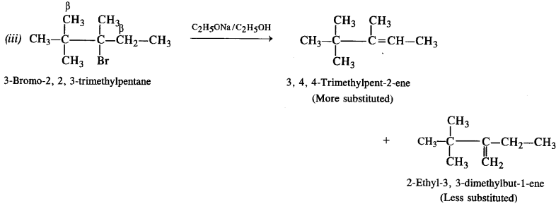 NCERT Solutions for Class 12 Chemistry Chapter 11 Alcohols, Phenols and Ehers e 10b