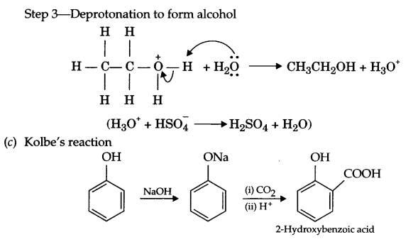 CBSE Sample Papers for Class 12 Chemistry Paper 2 Q.26.2