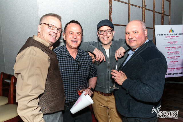 013119_CapitalPride_Reveal_at_CityWinery_tsh07