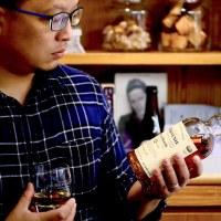 [蘇格蘭威士忌入門款推薦] 過桶的藝術,百富 DoubleWood 12年單一麥芽威士忌。