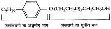 UP Board Solutions for Class 12 Chemistry Chapter 16 Chemistry in Everyday Life 4