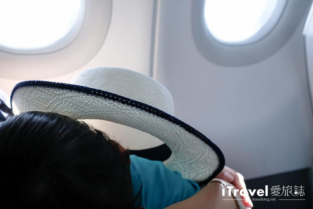 長榮航空搭乘心得 (31)