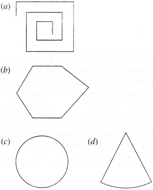 NCERT Solutions for Class 6 Maths Chapter 5 Understanding Elementary Shapes 25
