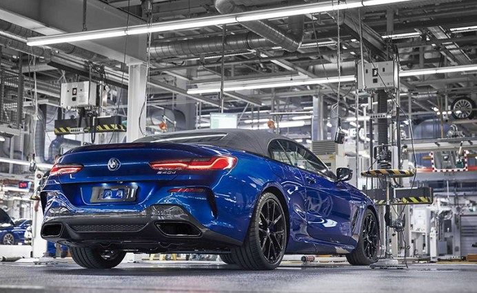 bmw-8-series-convertible-production-start