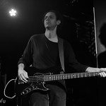 Daniel Romano and FRIGS @ The 27 Club
