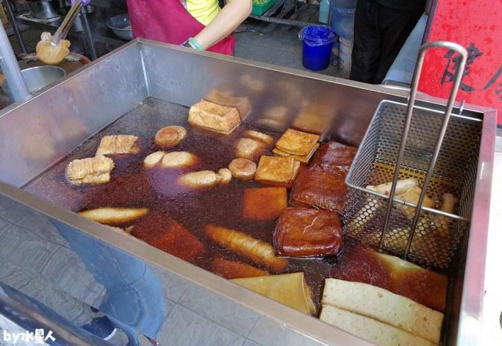 44104620830 64d4c2d265 b - 逢甲素食紅燒麵,有拉麵、烏龍、客家粄條各種麵條選擇,還有素燥飯、素食滷味