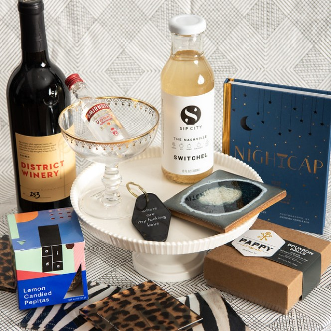 BYT Holiday Gift Guide 2018-3519